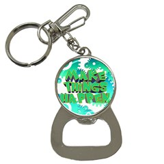Gears Gear Interaction Act Do Bottle Opener Key Chains