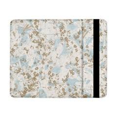Background Texture Motive Paper Samsung Galaxy Tab Pro 8 4  Flip Case