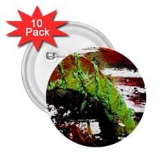 Collosium   Swards And Helmets 3 2 25  Buttons (10 Pack)