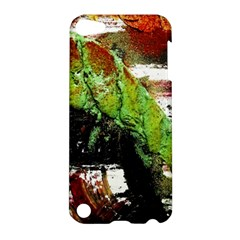 Collosium   Swards And Helmets 3 Apple Ipod Touch 5 Hardshell Case