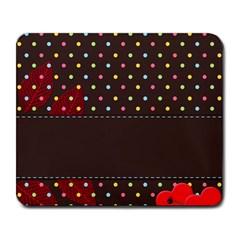 Design Background Reason Texture Large Mousepads