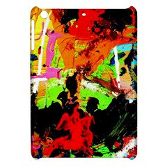 Enterprenuerial 1 Apple Ipad Mini Hardshell Case