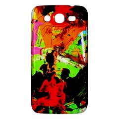 Enterprenuerial 1 Samsung Galaxy Mega 5 8 I9152 Hardshell Case  by bestdesignintheworld