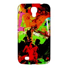Enterprenuerial 1 Samsung Galaxy Mega 6 3  I9200 Hardshell Case by bestdesignintheworld