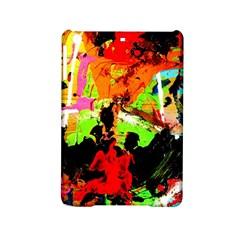 Enterprenuerial 1 Ipad Mini 2 Hardshell Cases