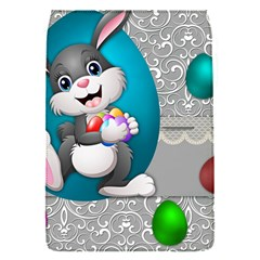 Illustration Celebration Easter Flap Covers (s)