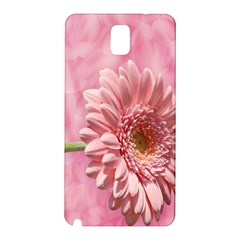 Background Texture Flower Petals Samsung Galaxy Note 3 N9005 Hardshell Back Case