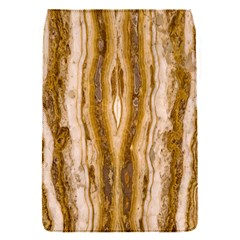 Marble Wall Surface Pattern Flap Covers (s)