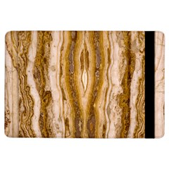 Marble Wall Surface Pattern Ipad Air Flip