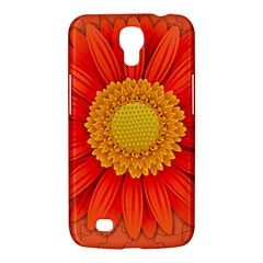Flower Plant Petal Summer Color Samsung Galaxy Mega 6 3  I9200 Hardshell Case