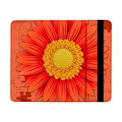Flower Plant Petal Summer Color Samsung Galaxy Tab Pro 8 4  Flip Case