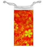 Background Reason Pattern Design Jewelry Bags Back