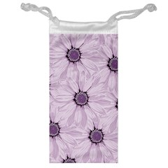 Background Desktop Flowers Lilac Jewelry Bags by Sapixe