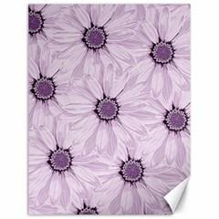 Background Desktop Flowers Lilac Canvas 18  X 24
