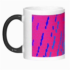 Background Desktop Mosaic Raspberry Morph Mugs