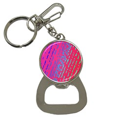 Background Desktop Mosaic Raspberry Bottle Opener Key Chains