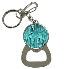 Design Backdrop Abstract Wallpaper Bottle Opener Key Chains