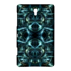 Abstract Fractal Magical Samsung Galaxy Tab S (8 4 ) Hardshell Case