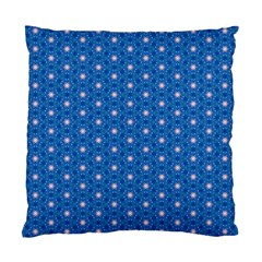 Star Light Standard Cushion Case (two Sides)
