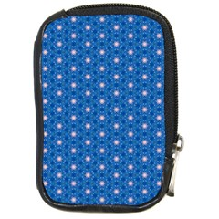 Star Light Compact Camera Cases by jumpercat