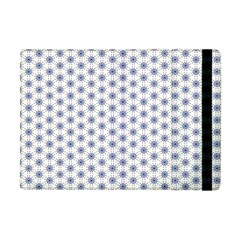 Strange Flowers Apple Ipad Mini Flip Case