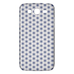Strange Flowers Samsung Galaxy Mega 5 8 I9152 Hardshell Case  by jumpercat