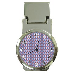 Galactic Trip Money Clip Watches