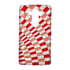 Graphics Pattern Design Abstract Lg G4 Hardshell Case
