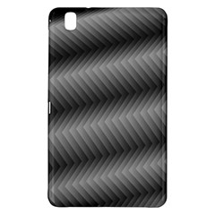 Ornament Stucco Close Pattern Art Samsung Galaxy Tab Pro 8 4 Hardshell Case