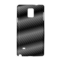 Ornament Stucco Close Pattern Art Samsung Galaxy Note 4 Hardshell Case