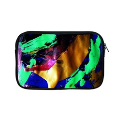 Global Warming 9 Apple Macbook Pro 13  Zipper Case