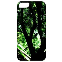 Hot Day In Dallas 28 Apple Iphone 5 Classic Hardshell Case