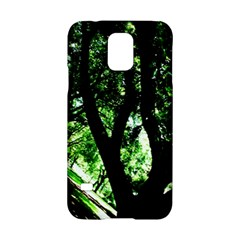 Hot Day In Dallas 28 Samsung Galaxy S5 Hardshell Case  by bestdesignintheworld