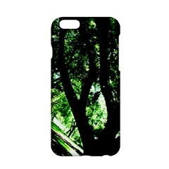 Hot Day In Dallas 28 Apple Iphone 6/6s Hardshell Case
