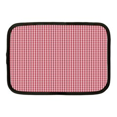 72244985 Netbook Case (medium)  by PodArtist