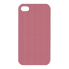 72244985 Apple Iphone 4/4s Premium Hardshell Case by PodArtist