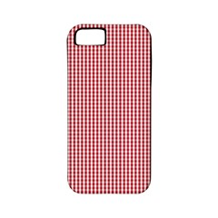 72244985 Apple Iphone 5 Classic Hardshell Case (pc+silicone) by PodArtist
