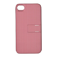 72244985 Apple Iphone 4/4s Hardshell Case With Stand by PodArtist