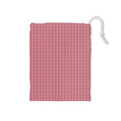 72244985 Drawstring Pouches (medium)  by PodArtist