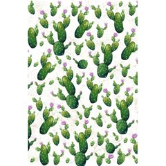 Cactus Pattern 5 5  X 8 5  Notebooks