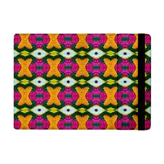 Artwork By Patrick Colorful 2 3 Apple Ipad Mini Flip Case