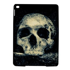 Skull Ipad Air 2 Hardshell Cases by FunnyCow