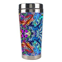 Colorful 2 4 Stainless Steel Travel Tumblers