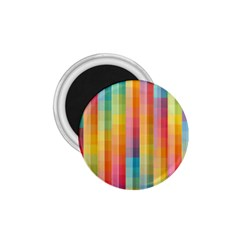 Background Colorful Abstract 1 75  Magnets