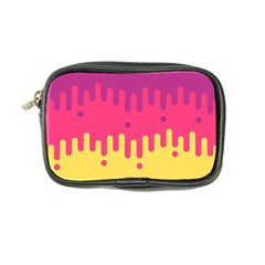 Background Image Coin Purse