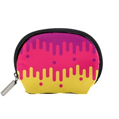 Background Image Accessory Pouches (small)
