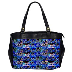 Artworkbypatrick1 12 1 Office Handbags