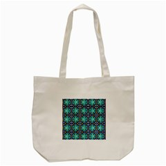 Artworkbypatrick1 13 Tote Bag (cream)