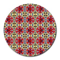 Artworkbypatrick1 13 1 Round Mousepads