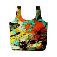 428252604002397 428252204002437 428252564002401 428252527335738 Full Print Recycle Bags (m)